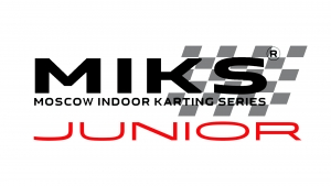 MIKS Junior 2019-2020